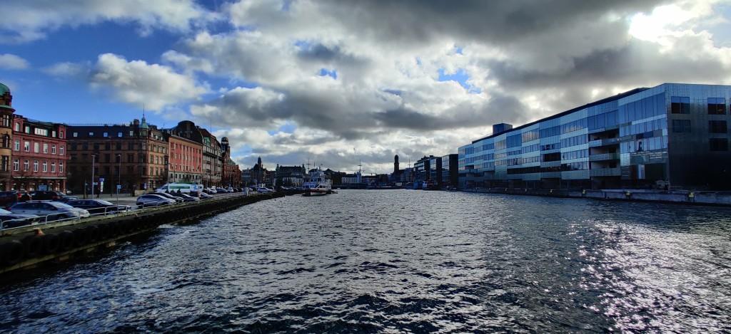 Malmö6
