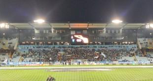 Malmö-FF