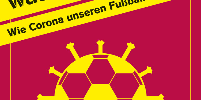 VDW_Corona-Fussball